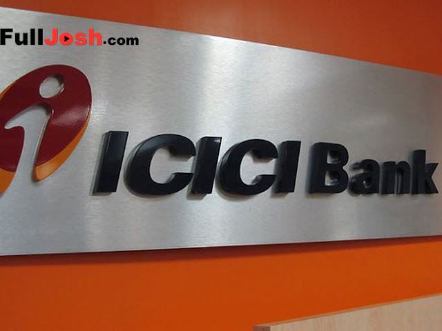 ICICI Bank Dispatches Home Credit  Loan OverDraft For Salaried Employees