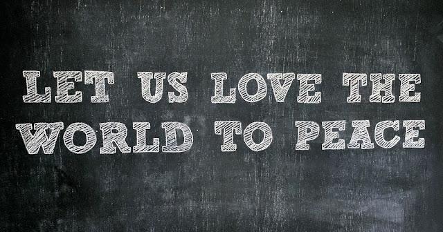 Printable Love Quote