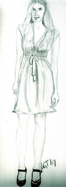 http://lisagiraudtaylor.blogspot.fr/p/lunivers-de-lisa.html