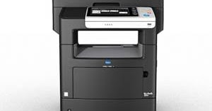 KONICA MINOLTA BIZHUB 4050 MFP POSTSCRIPT DRIVERS FOR WINDOWS DOWNLOAD