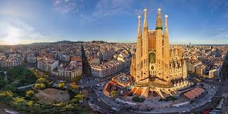 İspanya Hakkında Bilgiler