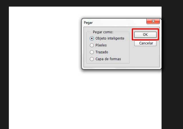 Cómo-Utilizar-Patrones-Vectoriales-con-Photoshop-Imagen-05-by-Saltaalavista-Blog