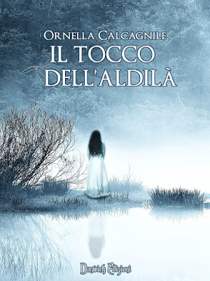 http://www.amazon.it/Il-Tocco-dellAldil%C3%A0-Ornella-Calcagnile-ebook/dp/B00ZO3PD1Y