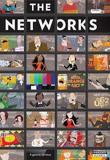 http://planszowki.blogspot.com/2016/10/the-networks-recenzja.html