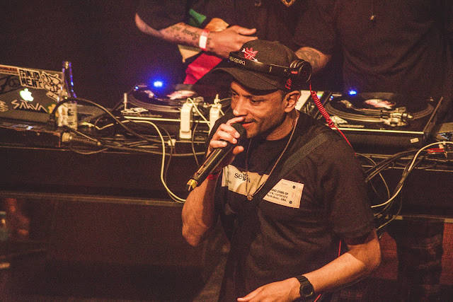 DJ Cia e Rio Santana lançam novo single nesta sexta-feira (21/12)