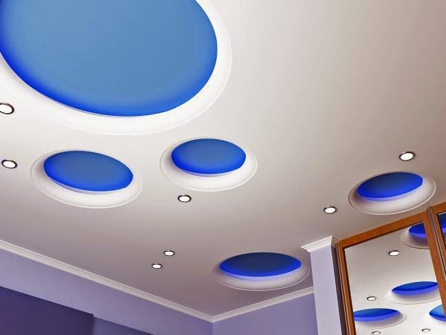 Image Of Model Ceiling Design Part 61