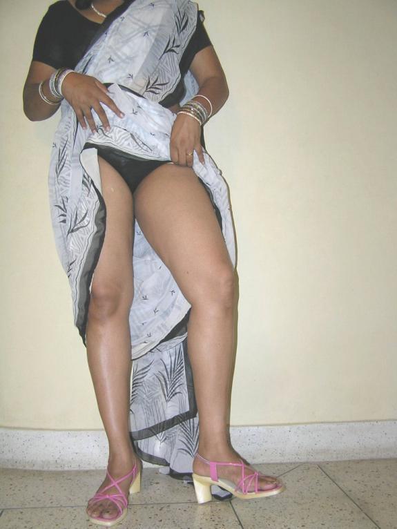 3d strip girl