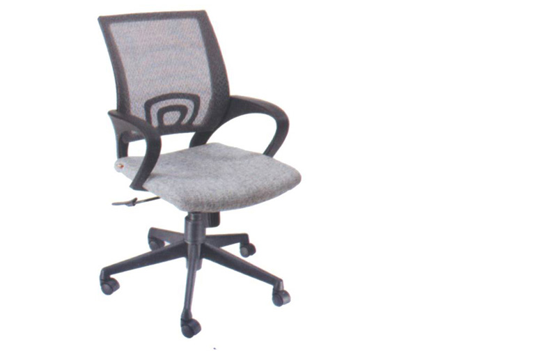 Office Chairs Delhi Executive Chairs Blog Director Chairs