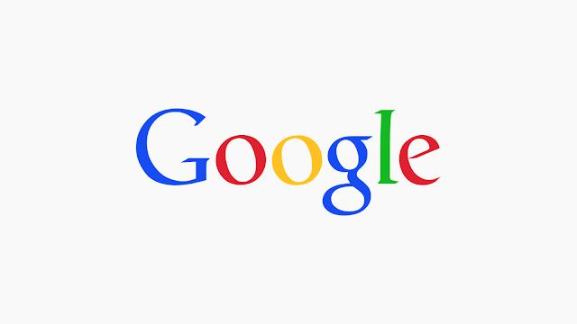 Daftar Alamat 100+ Domain Google di Seluruh Dunia