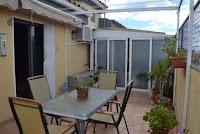 duplex en venta calle ribelles comins castellon terraza1