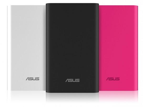 ASUS ZenPower Pro: Powerbank Andalan Kita