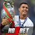 Ronaldo Akan Segera Bermain Untuk Klub dan Timnas