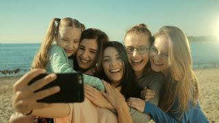 Kızlarım İçin Yeni Dizi Önerisi