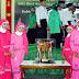 Kecamatan Nusaniwe Juara Umum MTQ Tingkat Kota Ambon
