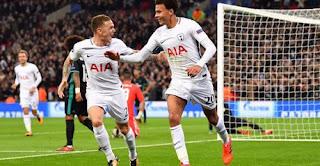 Netspor Kalitesinde Maç İzlemeye Başlayin