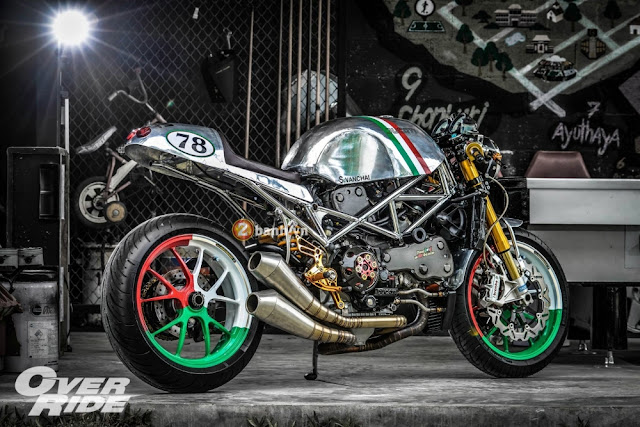 sieu-pham-ducati-monster-900-do-sieu-ngau-voi-phong-cach-cafe-racer
