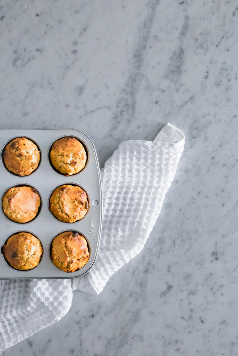 muffins-azucar