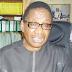 MPNAIJA GIST:Despite President Buhari's effort, corruption is still thriving in Nigeria- Itse Sagay says