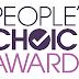 Veja Os Destaques de Looks do People's Choice Awards