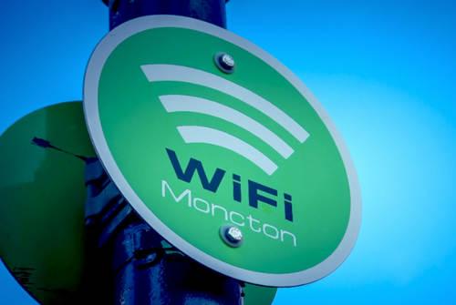 Macam Macam Aplikasi Penguat Sinyal WiFi