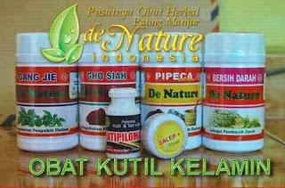 www.agenobatpenyakitkelamin.com