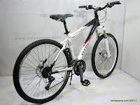 D 26 Inch Element Smart 4 HardTail Mountain Bike