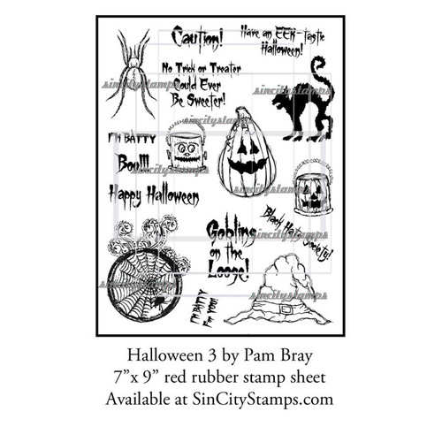 http://sincitystamps.com/grunge-cobwebs-halloween-background-4-by-5-designed-by-pam-bray-designs-art-rubber-stamp-scpbr004/