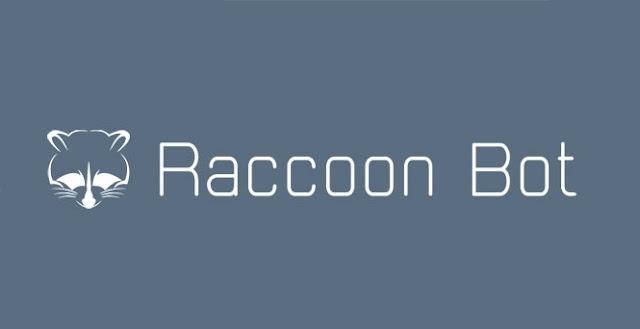 Download Raccoon Bot 1.9.0.1600 Terbaru Beta Version