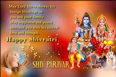 Maha Shivratri hd photos Images