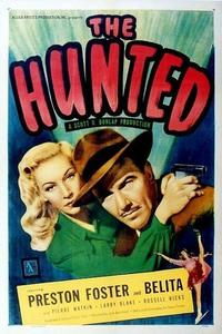 Watch The Hunted Online Free in HD