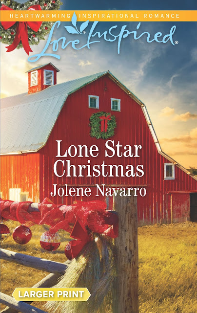 https://www.amazon.com/Lone-Star-Christmas-Legacy-Inspired/dp/1335509860/ref=tmm_mmp_swatch_0?_encoding=UTF8&qid=&sr=