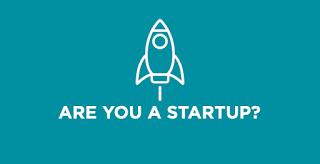 Lo difícil de los  Startup