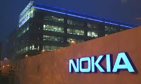 Image-Company Nokia