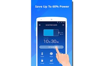 aplikasi hemat baterai hp android