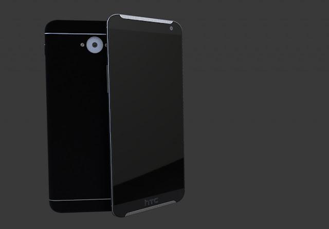 Harga dan Spek HTC One M10