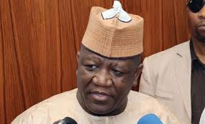 Court Of Appeal's Judgement Nullifies Zamfara APC Elected Governor