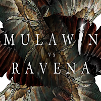 Mulawin vs Ravena - 28 August 2017