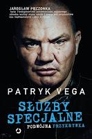 http://woblink.com/e-book,literatura-faktu-otwarte-sluzby-specjalne-podwojna-przykrywka-patryk-vega,25249