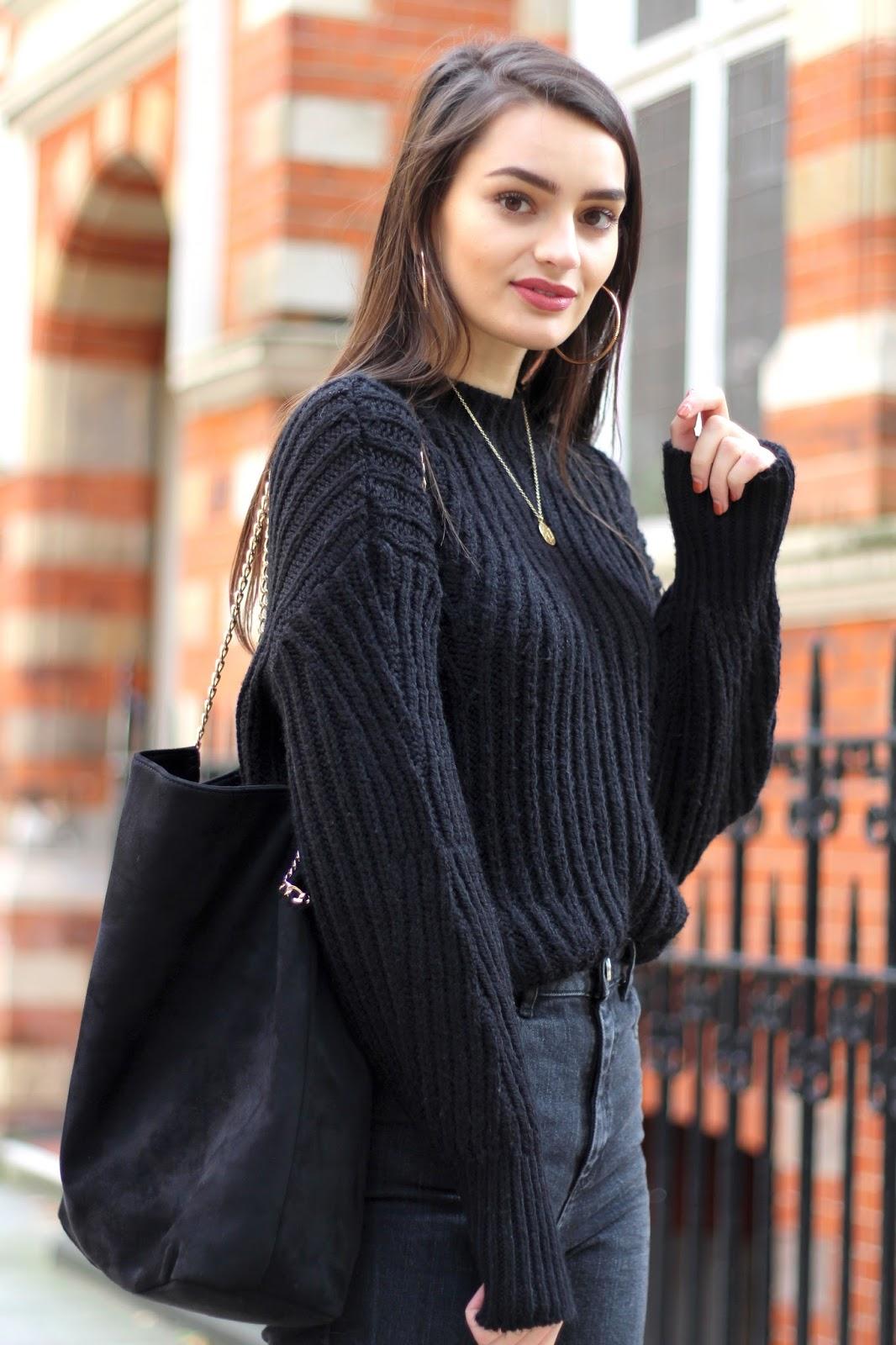 peexo fashion blogger personal style