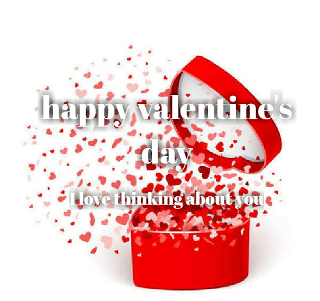 Happy Valentine's day 2019 gifts for wife
