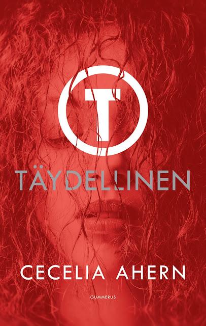 https://adelheid79.blogspot.com/2018/02/viallinen-trilogia-cecelia-ahern.html