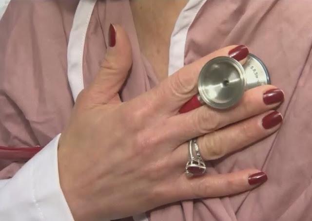 Gjumi i keq nxit bllokimin e arterieve të Zemrës dhe gjithë trupit duke ndërtuar 'pllaka'