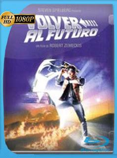Volver al futuro parte I (1985) HD [1080p] Latino [googledrive] dizonHD