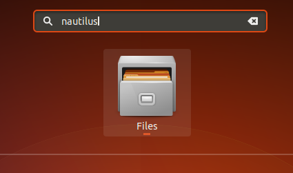 Newbie's Guide to Ubuntu 17 10 Part 2