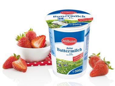 http://www.tumediocupcake.blogspot.com.es/2014/08/receta-buttermilk-casero-informacion-general.html
