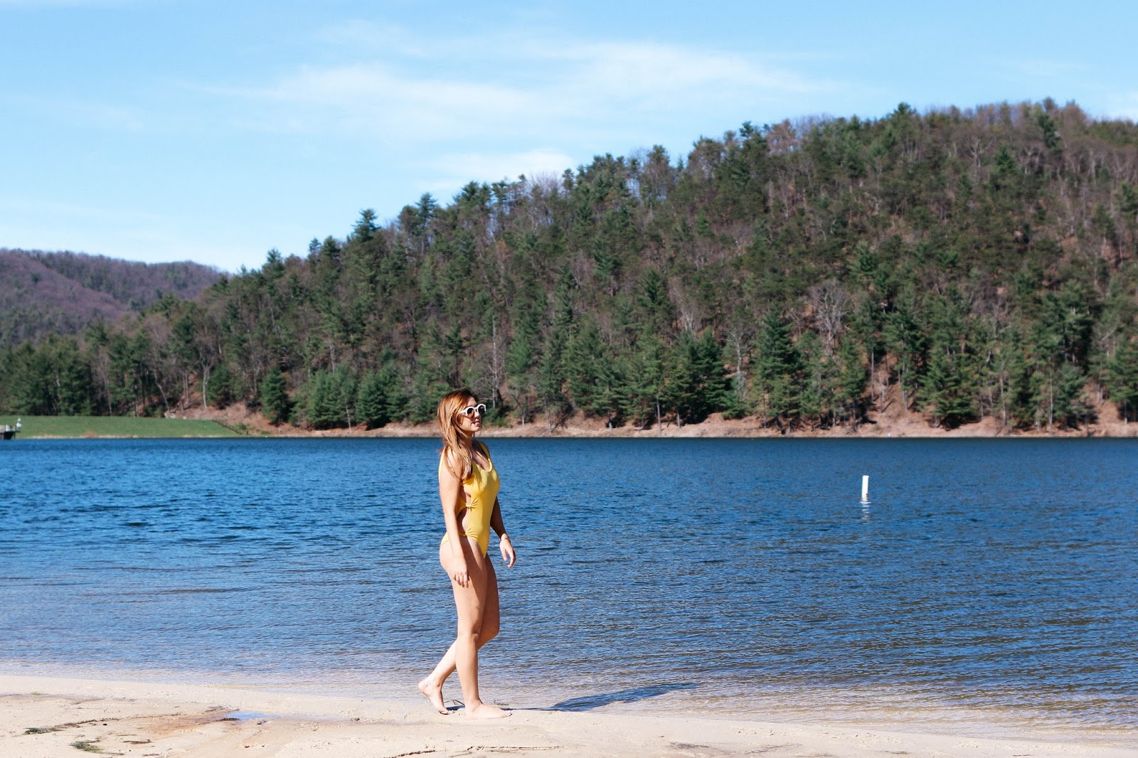 glamping, glamping hub, virginia, luray, things to do in virginia, things to do in luray, houses for rent, weekend getaway, lake arrowhead