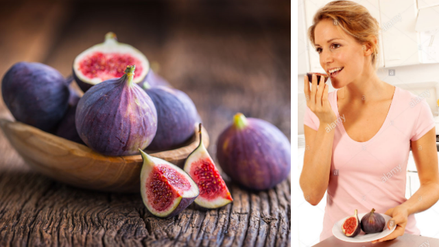 benefits of figs,health benefits of figs,benefits of anjeer,figs health benefits,figs,benefits of dried figs,skin hair benefits of figs,