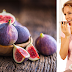 10 Marvelous Health Benefits of Figs (Anjeer) and Its Uses