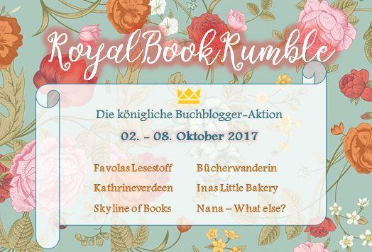 #ichbineinKönigskind Wir lieben den Königskinder Verlag! www.nanawhatelse.at