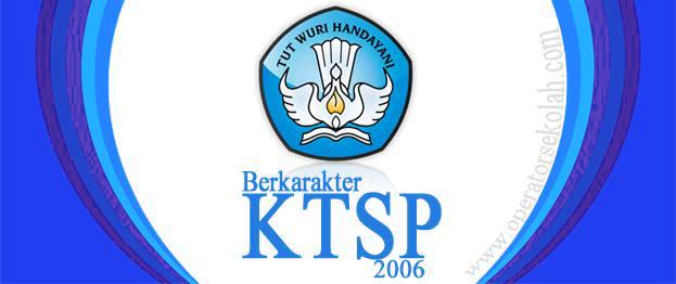 RPP KTSP SMP